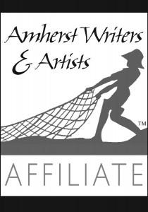 AWA Affiliate Logo